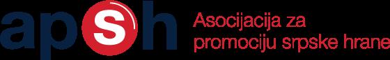 Association for Promotion of Serbian Food